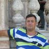 Юрий, 48, г.Дортмунд