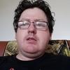 Michael bender, 47, г.Реджайна