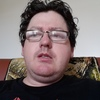 Michael bender, 46, Regina