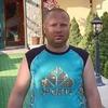 Михаил, 39, г.Кременчуг
