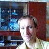 Александр, 49, г.Тирасполь
