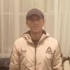 Артур, 34, г.Нальчик