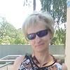 Svetlana, 47, Shuya