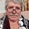 Михаил, 66, г.Челябинск