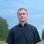 Алексей, 40, г.Катайск