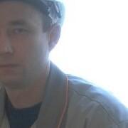 Валерий, 39, г.Красногорск