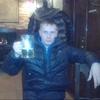 Павел, 30, г.Ханты-Мансийск