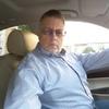 Dmitrij, 51, г.Рига