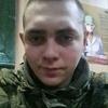Maks, 49, г.Цимлянск
