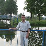 slava 49 Солигорск