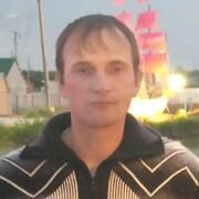 Владимир, 30, г.Шуя
