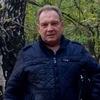 Андрей, 57, г.Москва