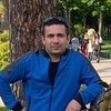 Руслан, 30, г.Запорожье