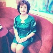 Светлана, 56, г.Няндома
