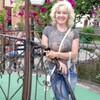 Мила, 53, г.Мукачево