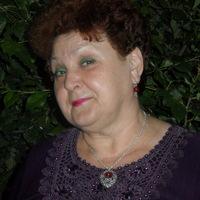 Раиса, 70 лет, Весы, Тюмень