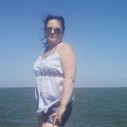Ольга, 36, г.Елец