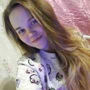 Полина 23 года (Телец) Иваново