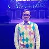 Oleg, 30, г.Вологда