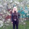 яначька, 35, г.Анадырь (Чукотский АО)
