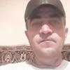 Араик, 43, г.Ереван