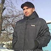 Aleksanbr 41 Омск