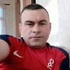гром, 43, г.Познань