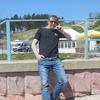 Андрей, 32, г.Иноземцево