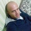 Андрей, 32, г.Молодечно