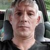 Юрий, 40, г.Бикин