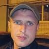 Sergey, 29, Kadiivka