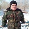 Сергей, 29, г.Самарское