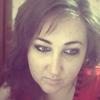 Светлана, 28, г.Селидово