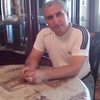 Аржан, 54, г.Ростов-на-Дону