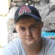 Сергей, 28, г.Железногорск