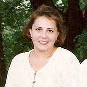 Галина 52 года (Скорпион) Мозырь