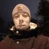 Aleksey, 34, Krasnovishersk