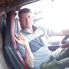 Виктор, 31, г.Бичура