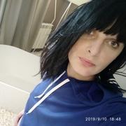 Камила Малишева, 20, г.Чернигов
