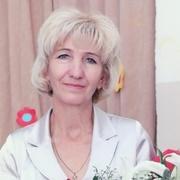 галина 65 Усть-Каменогорск