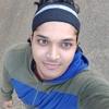 raghav, 31, г.Мумбаи