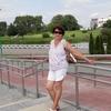 Ирина, 50, г.Марьина Горка