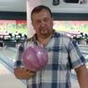 Андрей, 44, г.Шостка