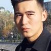 Ruslan, 24, г.Актау