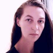 Элен 42 года (Близнецы) Павлодар