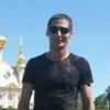 Иван, 38, г.Казань
