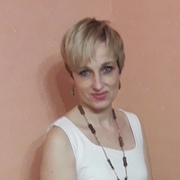 Лилия 45 Нововолынск