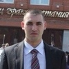 Николай, 33, г.Череповец