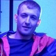 Виталий, 28, г.Красный Сулин