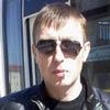 Владимир, 40, г.Караганда
